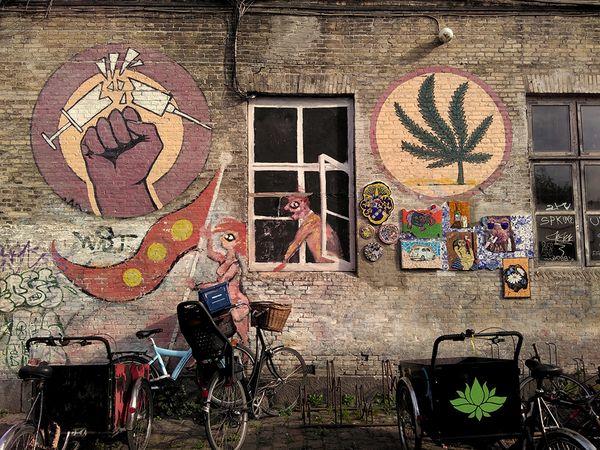 cannabis-en-dinamarca-del-cierre-de-christiania-a-la-aprobación-del-uso-terapéutico-en-2018