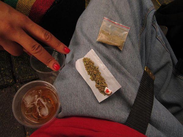 consejos-para-un-amigo-que-quiere-fumar-marihuana-por-primera-vez