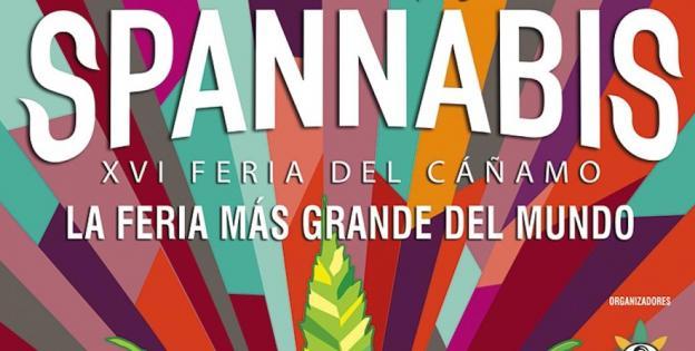 Feria Spannabis