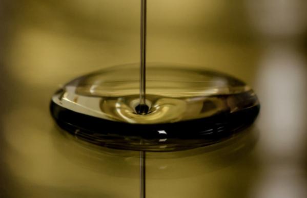 el-auge-del-aceite-de-cáñamo-con-cbd