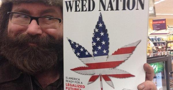 alaska washington jamaique legalisation ameri