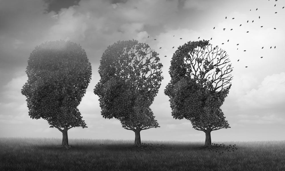 desde-que-el-cannabis-entró-en-mi-vida-mis-constates-vitales-se-han-normalizado-no-es-ninguna-ciencia-oculta-es-ciencia-neurocannábica
