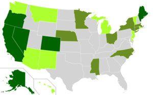 america batalla por la legalizaci n 1 parte