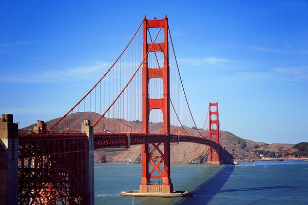 california vote legalising cannabis