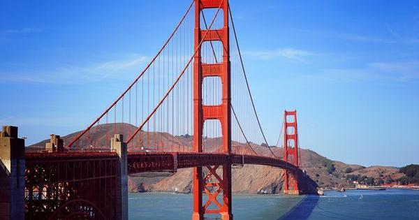 californie votera legalisation cannabis