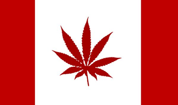 canada legalise marijuana g7 cannabis legal