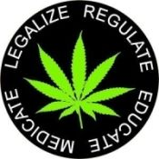 cannabis marijuana legalization groups