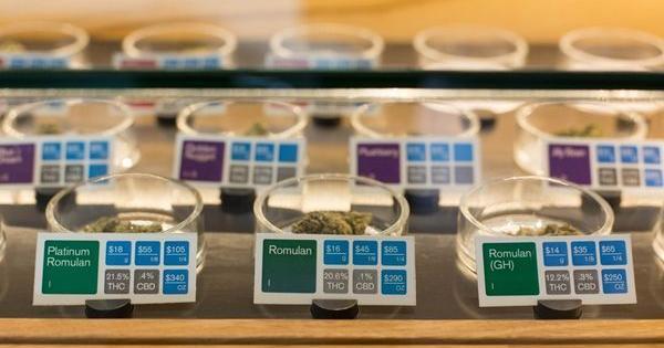cannabis medicine germany