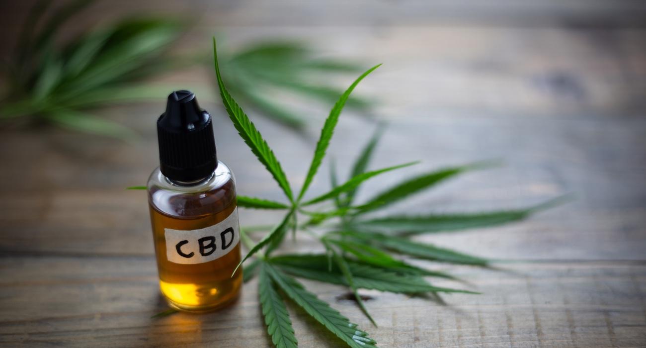 el-cbd-tiene-efectos-secundarios