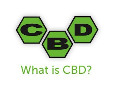 [Image: cbd-marihuana_blog_full.jpg]