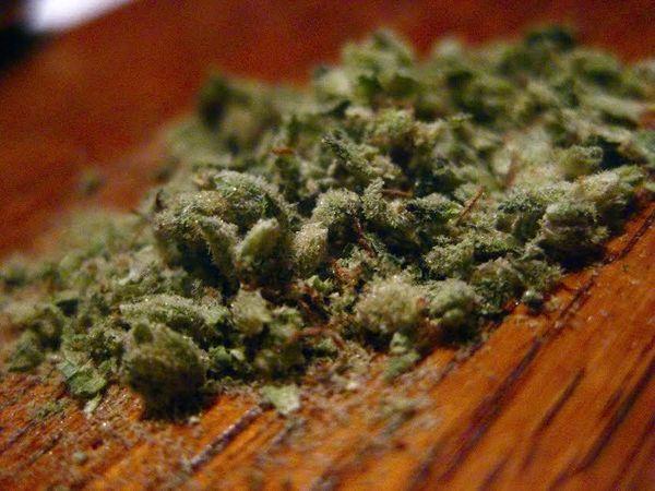 cbn cannabinoide desconocido
