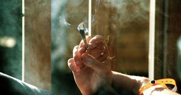 desmontando mitos legalizacion