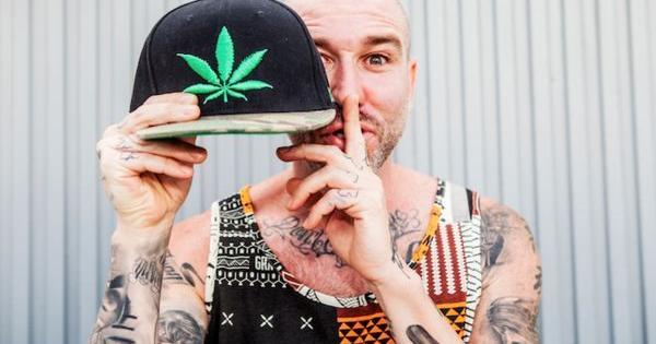 zatu entrevue cannabis