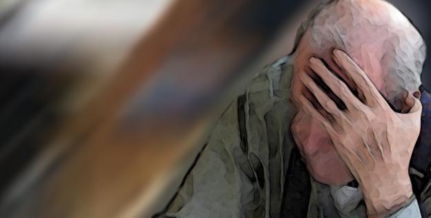 Tratamiento contra la esquizofrenia