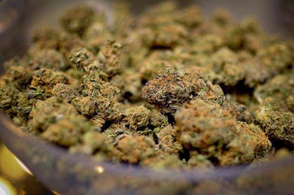 etude demantele arguments contre cannabis