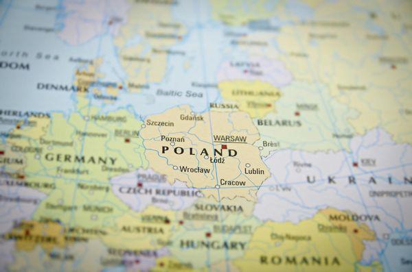 la-marihuana-medicinal-comienza-a-abrirse-paso-en-europa-del-este