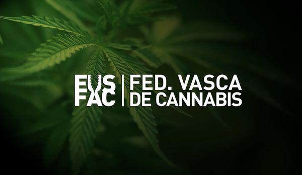 la-regulación-de-los-clubs-de-cannabis-vascos-se-atasca-en-el-constitucional
