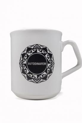 Autodinafem Mug