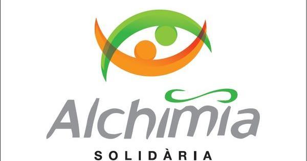 fundacion alchimia solidaria