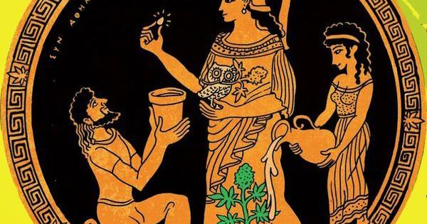 greece legalising medical cannabis