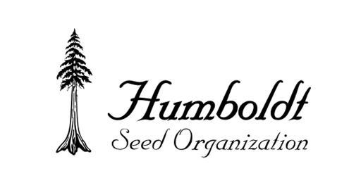 humboldt-seeds_512x270.jpg