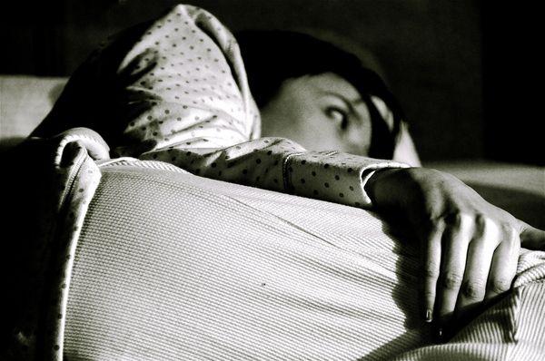 insomnia cannabis myths