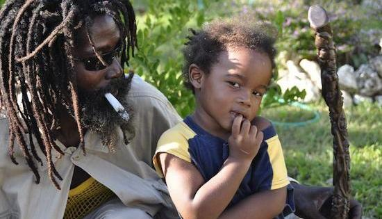 legalizacion marihuana cannabis parlamento ja