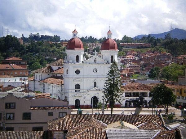 marihuana medicinal colombia licencias