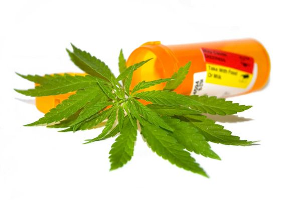 marihuana medicinal espana informacion cannab