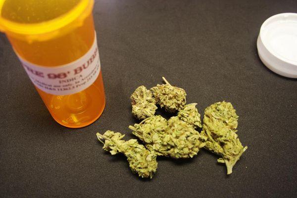 marihuana previene alzheimer