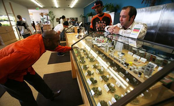 nuevos empleos legalizacion