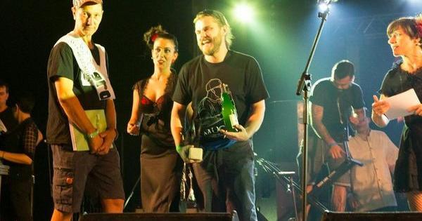 premio hash expogrow 2014