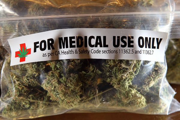 problemes sante cannabis