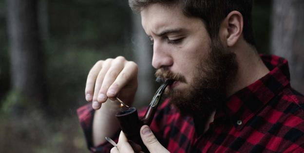 Profesiones marihuana