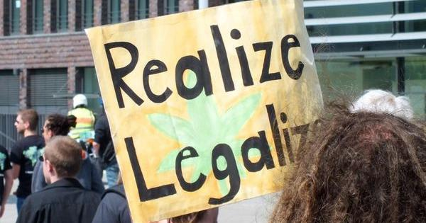 elections cannabis us