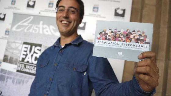 san sebastian approves regulation cannabis cl