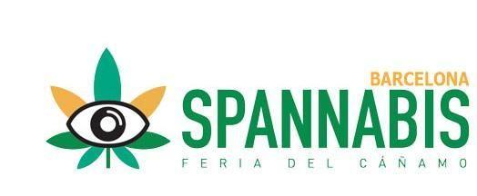 spannabis 2015 salon espagnol cannabis