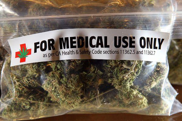 tratar salud cannabis