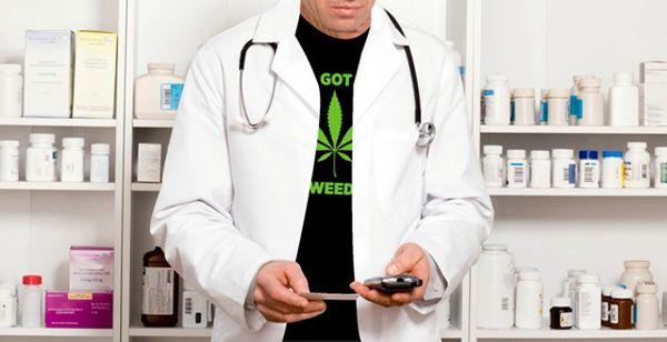 visitadores cannabis canada